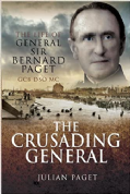 Book-The Crusading General